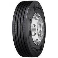 Грузовые шины Matador F HR4 (рулевая) 315/80 R22,5 156/150L 20PR