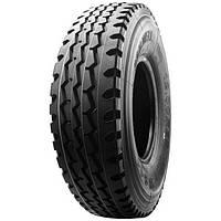 Грузовые шины Powertrac Trac Pro (универсальная) 12 R20 156/153K 20PR