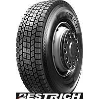 Грузовые шины Bestrich BSR717 (ведущая) 315/80 R22,5 156/150M 20PR