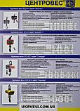 Ваги кранові OCS-A-3000, фото 2