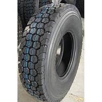 Грузовые шины Annaite 388 (ведущая) 11 R20 152/149J 18PR