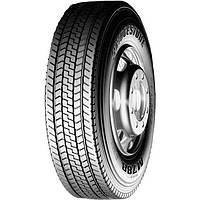 Вантажні шини Bridgestone M788 (універсальна) 215/75 R17.5 126/124M