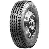 Грузовые шины Aeolus HN08 (универсальная) 9 R20 144/142K 16PR
