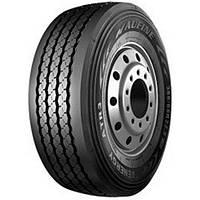 Грузовые шины Aufine ATR3 (прицепная) 385/65 R22.5 160K 20PR