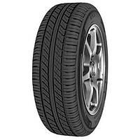 Літні шини Achilles 122 215/65 R16 98H