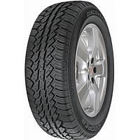 Всесезонные шины Cooper Discoverer ATS 245/70 R16 111S