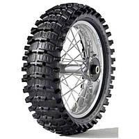 Летние шины Dunlop Geomax MX 11 80/100 R21 51M