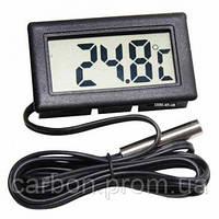 Термометр встраиваемый WSD 10