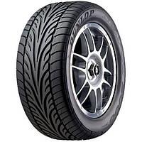 Летние шины Dunlop SP Sport 9000 255/45 ZR18 99W