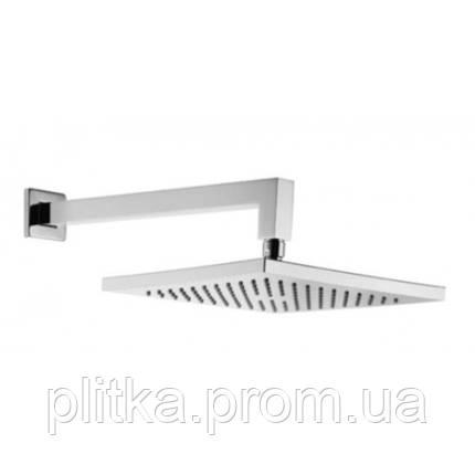 Верхний душ Imprese Valtice VR-15320(S), фото 2