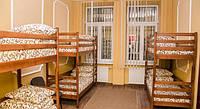 Пропонуємо двоярусні ліжка...