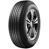 Літні шини Keter KT616 265/60 R18 110H