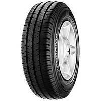 Летние шины Kormoran VanPro B3 205/75 R16C 110/108P