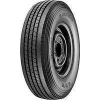 Всесезонные шины Lassa LT/R 7.5 R16C 121/120L 12PR