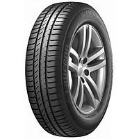 Летние шины Laufenn G-Fit EQ LK41 155/70 R13 75T