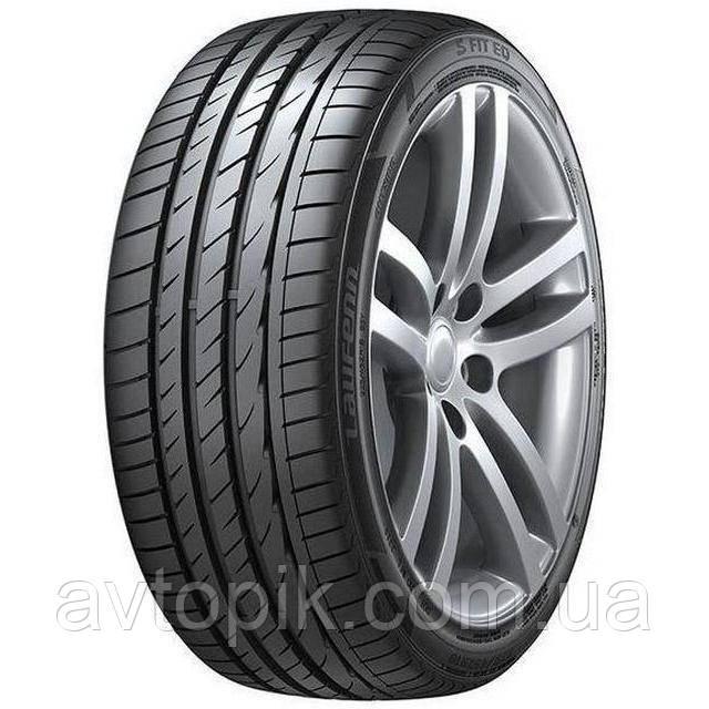 Літні шини Laufenn S-Fit EQ LK01 215/55 ZR16 97W XL