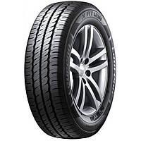 Літні шини Laufenn X-Fit Van LV01 195 R14C 106/104R