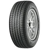 Летние шины Michelin Latitude Tour HP 265/60 R18 110V M0