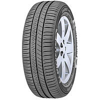 Летние шины Michelin Energy Saver 195/55 R16 87V *