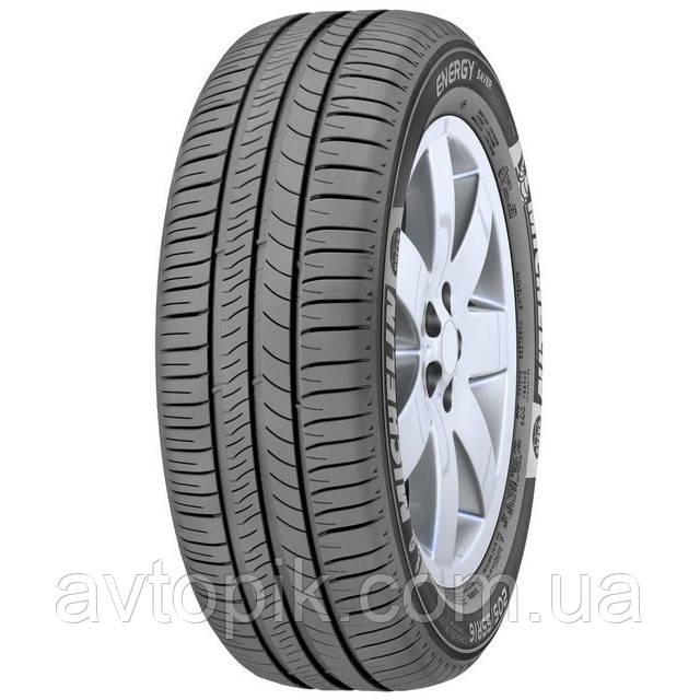 Літні шини Michelin Energy Saver Plus 165/65 R15 81T