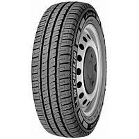 Летние шины Michelin Agilis Plus 235/60 R17C 117/115R