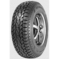 Летние шины Ovation VI-286AT Ecovision 215/85 R16 115/112R