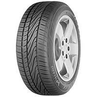 Літні шини Paxaro Summer 4x4 215/65 R16 98H