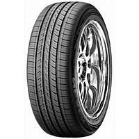 Летние шины Roadstone NFera AU5 215/45 ZR17 91W XL