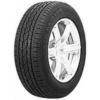 Всесезонные шины Roadstone Roadian HTX RH5 245/60 R18 105H