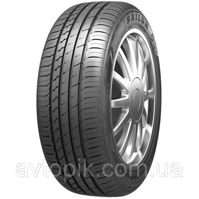 Літні шини Sailun Atrezzo Elite 225/60 R17 99V