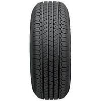 Літні шини Strial 701 215/65 R16 102H XL