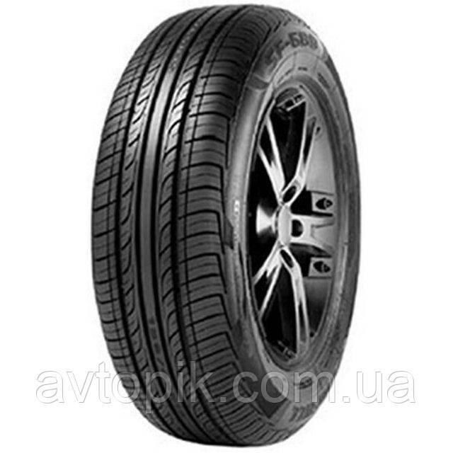 Літні шини Sunfull SF-688 215/65 R16 98H