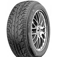 Летние шины Taurus 401 Highperformance 205/50 R16 87V