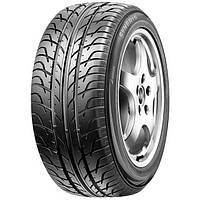 Летние шины Tigar Syneris 205/50 R16 87V