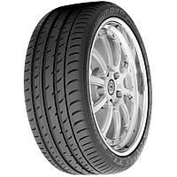 Літні шини Toyo Proxes T1 Sport 275/40 ZR22 107Y
