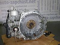 АКПП автоматическая коробка передач (2,0 FSI 16V) Skoda Octavia A-5 04-09 (Шкода Октавия а5), KGK