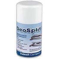 Средство для дезинфекции кондиционеров и сплит-систем Indesit C00090856 150ml