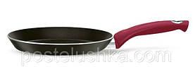 Сковорода для блинов Biotank 24 см, Pensofal, Италия, PEN7818