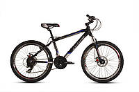 Велосипед ARDIS Silver Bike 26, фото 1