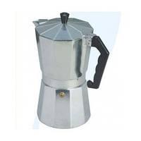 Кофеварка FRICO FRU-172
