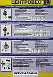 Весы крановые OCS-5t-XZ1, фото 2