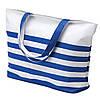 Стильные и вместительные пляжные сумки