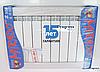 Алюминиевый радиатор Мирадо Одесса 96, фото 2