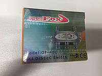 OpenFOX OF-41C