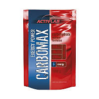 ActivLab CARBOmax ENERGY POWER 1000 g активлаб карбо