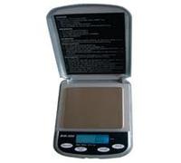 Весы ювелирные карманные SF-700 до 500 г, точность 0,1 г