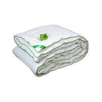 Одеяло демисезонное с пропиткой Алоэ Вера 140х205 Руно Aloe Vera