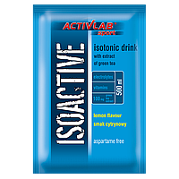 ActivLab ISO ACTIVE 20 sachets x 31,5 g