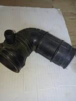 S11-1109210LA Гофра (воздуховод) воздушного фильтра для Chery QQ