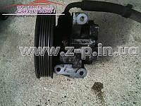 Насос гидроусилителя руля Mercedes Vito, Sprinter 1995-2003 годов выпуска